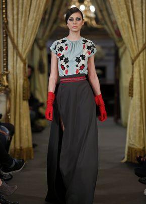 Atelier Couture_15, Rafael Urquizar
