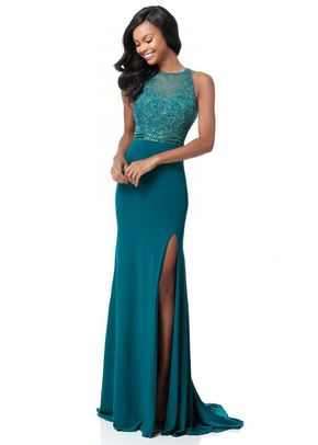 51686 green, Sherri Hill