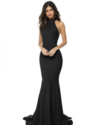 51808 black, Sherri Hill