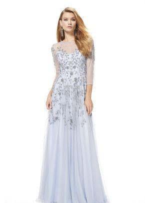 1572f, Allure Bridals