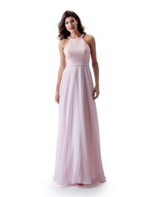 bm2314, Venus Bridal