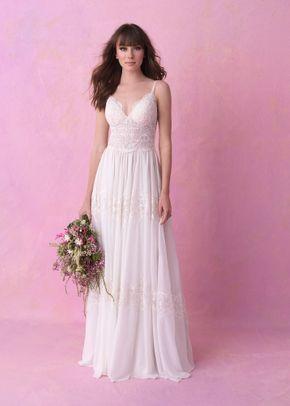 3159 , Allure Bridals