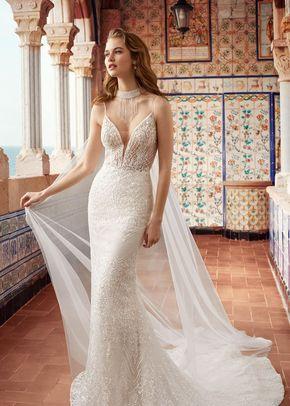 E100, Allure Bridals