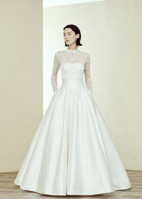 MK 191 41, Miss Kelly By The Sposa Group Italia