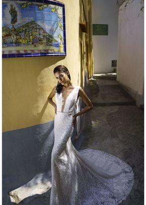 1721C4027, David's Bridal
