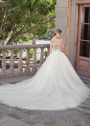 GRACIE, Casablanca Bridal