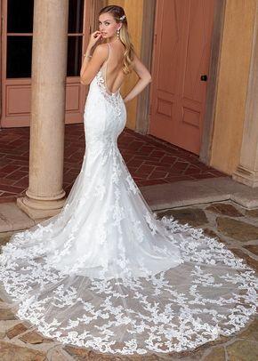 MARLEY, Casablanca Bridal