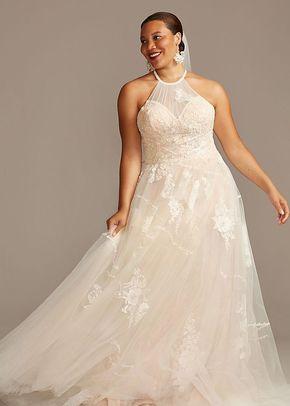 8MS251203, David's Bridal