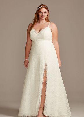 8MS251220, David's Bridal