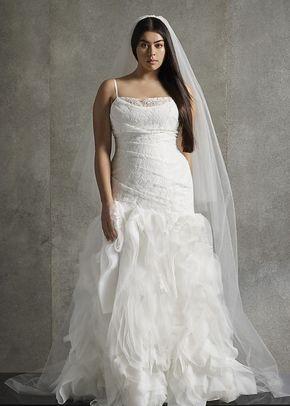 8VW351506, David's Bridal