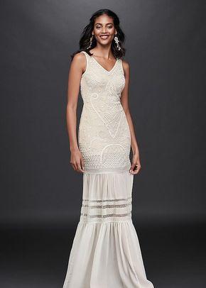 WGIN59740, David's Bridal