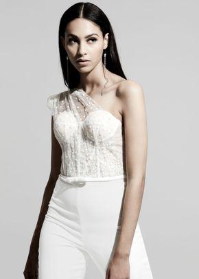 N2005, Ana Torres