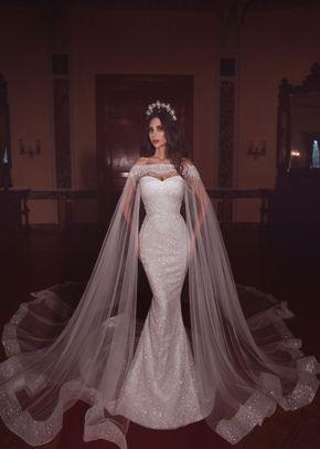 maxima, Dovita Bridal