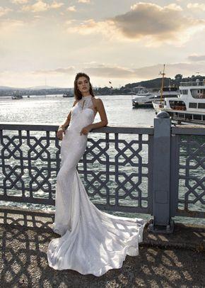 venezia, Dovita Bridal