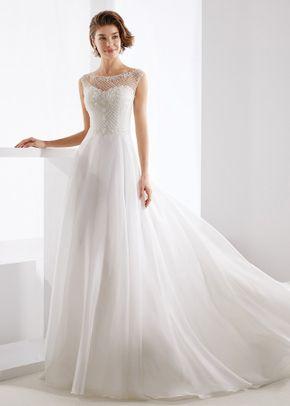 GAYA, Dovita Bridal