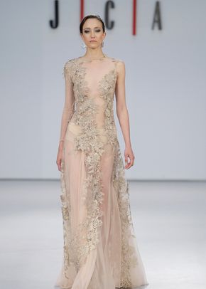 marina, Tony Ward