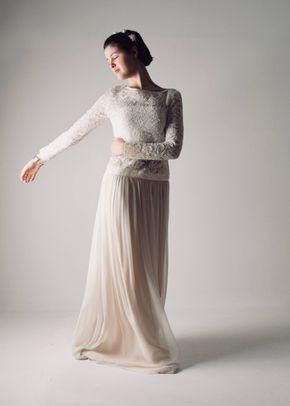 Vestidos Larimeloom
