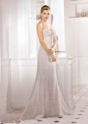 186-13 , Miss Kelly By The Sposa Group Italia