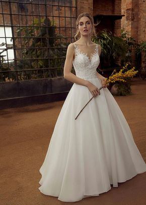 211-41, Miss Kelly By The Sposa Group Italia