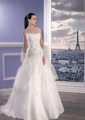 17310, Miss Paris