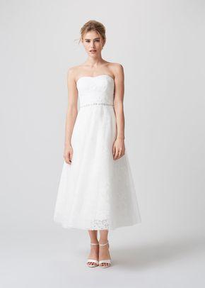 SWG835, David's Bridal