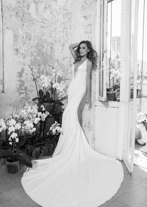 183-05, Miss Paris