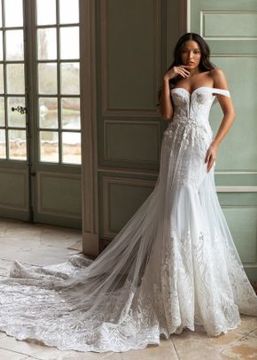 Elegance, 167