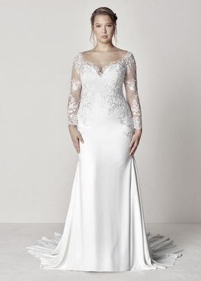 EULI PLUS, Pronovias