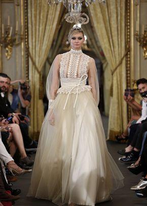 Atelier Couture_30, Rafael Urquizar