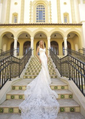 Ainsley, Randy Fenoli
