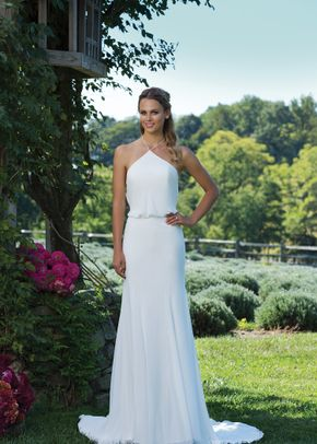 186-03, Miss Kelly By The Sposa Group Italia