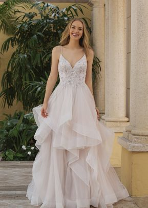 44104, Sincerity Bridal