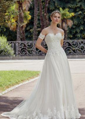 44137, Sincerity Bridal