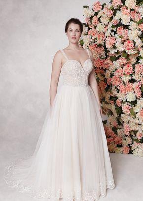 44147_+_FF, Sincerity Bridal