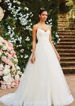 44181, Sincerity Bridal