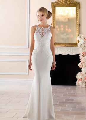 MK 191 14, Miss Kelly By The Sposa Group Italia