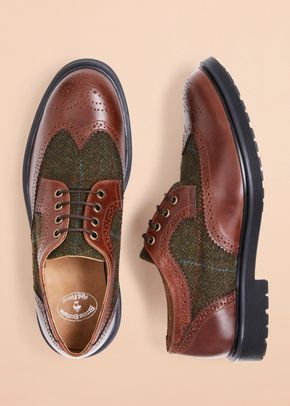 RH00029, Brooks Brothers