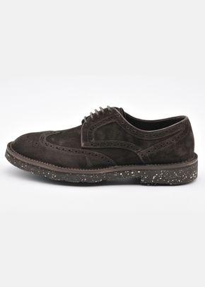 Zapatos Calpierre