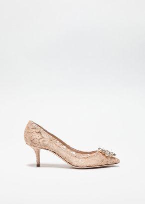 CD0066AL198_80240, Dolce & Gabbana