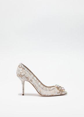 CD0101AL198_80005, Dolce & Gabbana