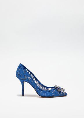 CD0101AL198_80650, Dolce & Gabbana