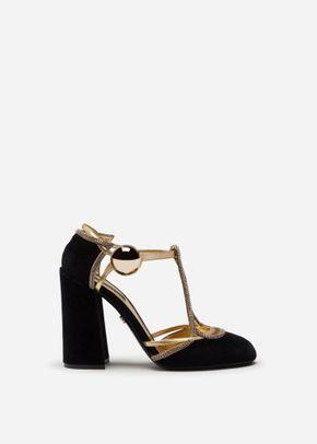 CD1443AJ700_8E831, Dolce & Gabbana