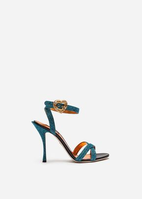 CR0568AH928, Dolce & Gabbana