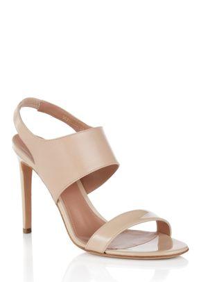Staple Sandal 100 n, Hugo Boss