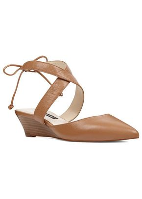 PG.NWELIRA.JJZ39XX.PZ, Nine West