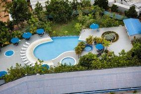 Hotel Olga Lucía