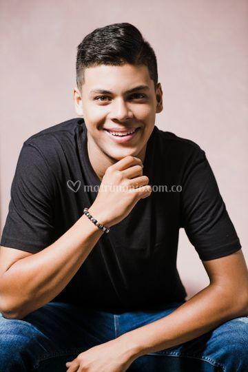 Fredy Quintero