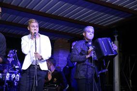 Fredy Quintero & Rafa Daza