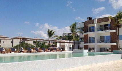 Hotel Loa