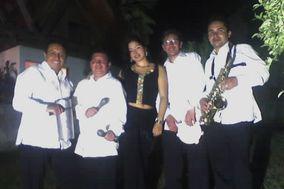 Agrupacion Musical Pachanga Mix